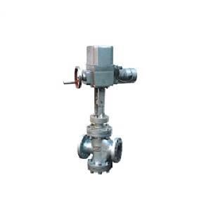 电动蒸汽减压阀、法兰蒸汽减压阀