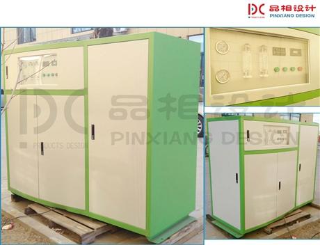 潍坊工业设计,产品设计,结构设计,钣金设计