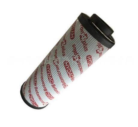 供应HYDAC贺德克液压油滤芯0660R010BN4HC尺寸查询