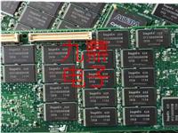 西安资讯回收OTM9608收购CY62256NLL-55SNXI