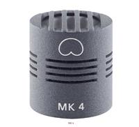 Schoeps MK4 德国修普斯播音话筒 新闻播音麦克风批发零售