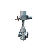 電動蒸汽減壓閥、法蘭蒸汽減壓閥