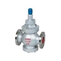 高壓蒸汽減壓閥、高壓蒸汽截止閥