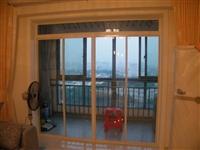 武汉隔音窗户 让您享受梦中的美景