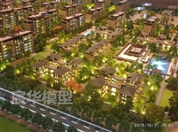 徐州建筑模型公司,专业制作建筑模型,机械模型,工业设备模型