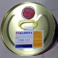 烟台汉钟HBRA01冷冻油