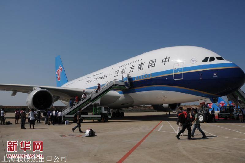 浦东机场客带货清关代理快速