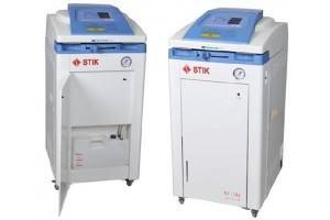 北京stik灭菌锅售后维修 stik灭菌锅维修总部