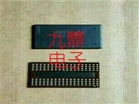 电子回收-海力士SSD硬盘