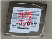 杭州收购NEO-M8N-0-10资讯 废旧利用