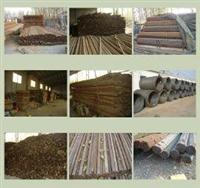 沈陽鋼材回收,就選靠譜的沈陽尚集物資回收公司