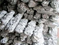 锡条锡丝回收价格和惠州废锡回收公司找深圳锡回收公司