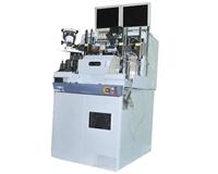 優勢供應AFAG電器件AS08/80 11004993