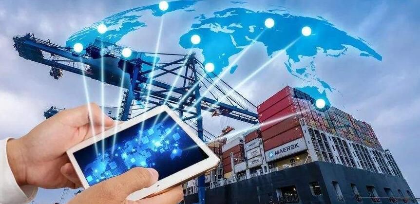 从建设到运营,大数据助力B2B服务转型