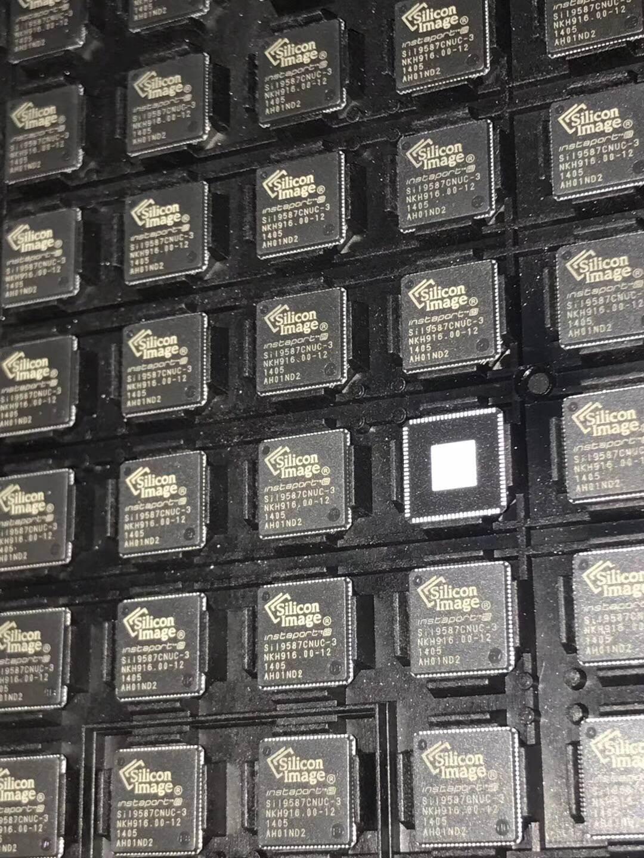 澳门回收芯片可上门收购