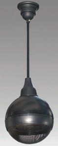 吊球音箱HS-254G 校园广播系统