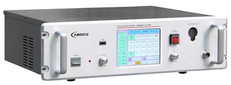 微型智能广播中心  校园广播系统