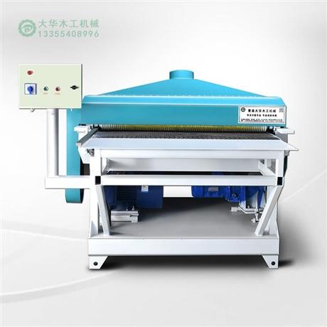 大量供应MJ--1300MM板材多片锯质优价廉全网销售