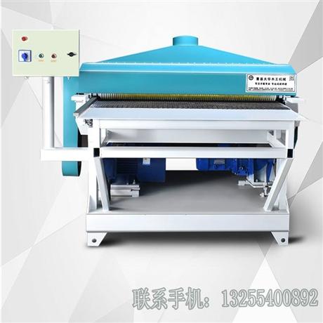 山东大华方木多片锯厂家 专业生产多片锯 一次多片高效便捷