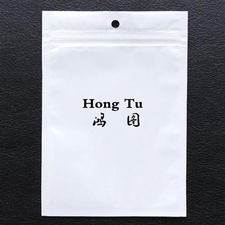 东莞寮步珠光膜阴阳袋 珠光膜复合骨袋厂家供应