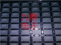 宁波收购TPS40210QDGQRQ1电子芯系列