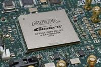 回收阿尔特拉芯片-IC收购