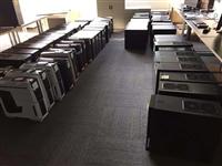 网络设备回收公司