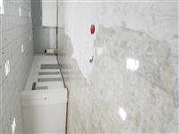 供应水性地坪漆厂家/水性地板漆价格