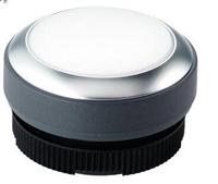 现货德国按钮开关RAFIX 22 FS+系列型号1.30.270.021/2200
