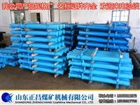 dw单体液压支柱生产厂家,2米矿用液压支柱