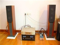 回收二手音响 回收进口音响 回收音响 旧音箱回收 功放收购
