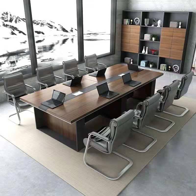 怡佳家美办公家具公司是一家集生产、安装、送货、维修于一体的办公家具 致力于生产办公家具10余年,有专业的生产团队。 1、经营范围: 办公桌、职员桌、经理桌、员工桌、会议桌、洽谈桌、餐桌、培训桌。 职员椅、员工椅、办公椅、等候椅、餐椅、转椅、弓形椅、会议椅、 四腿椅、新闻椅、记者椅、培训椅。