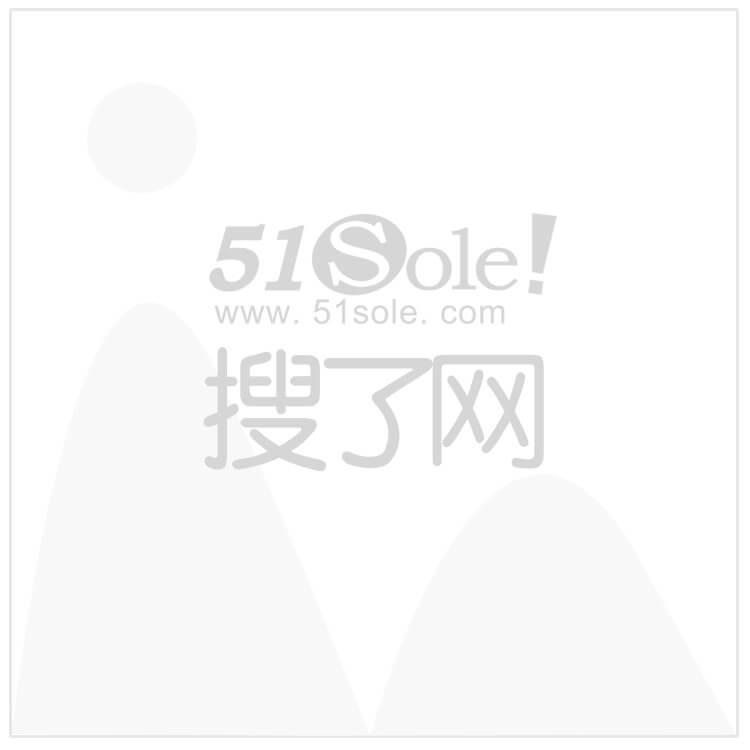 5�|�Y金�^�蛎阑��蟊砹临Y��Y