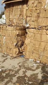 昆山锦溪塑料回收、不锈钢铁销废铝紫铜回收