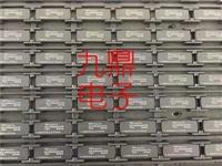 福州收购STM32F302VBT6今日高价