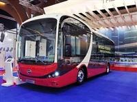 新能源电动汽车,校车品牌  城市公交车 电动大巴