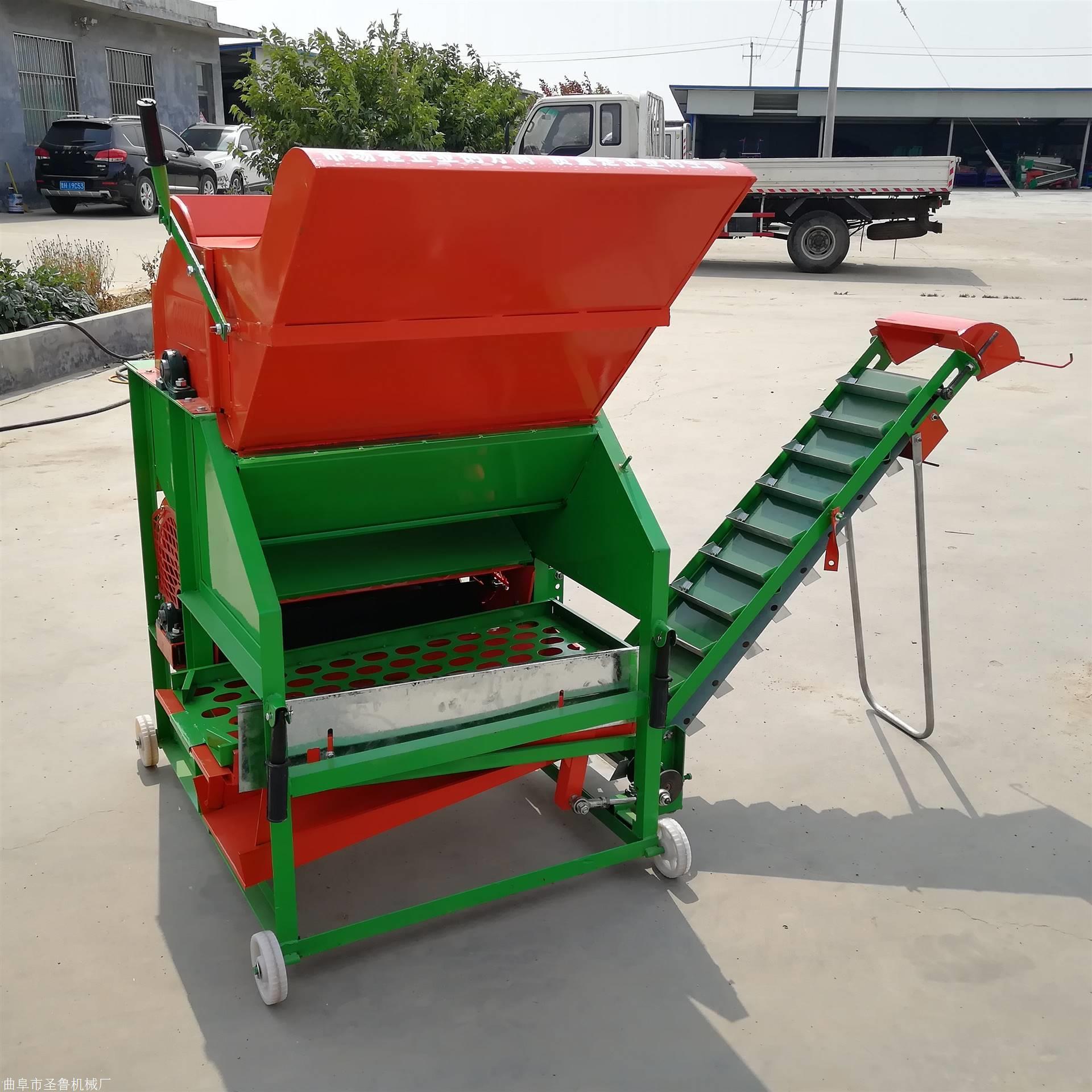 袁腺h��9i*�.�_5kw   柴油机12匹   主轴转速:600~700r/min   工作效率:4---8亩/h