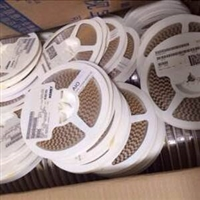 深圳高價回收電子料