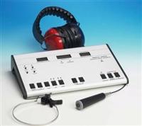 丹麥麥迪克SM950聽力計 麥迪克SM950聽力計 SM950聽力計