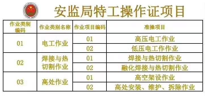 河南成人高考分数线2015