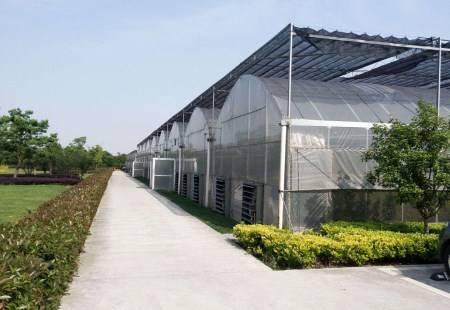 潮州联栋温室移动苗床-大棚专用移动式苗床-货源足质量优