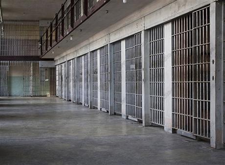 云监狱可视对讲系统 可视对讲系统