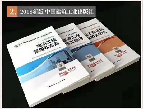 2018河南成人高考录取
