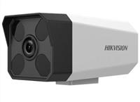 海康威视代理DS-IPC-B12 200万经济摄像机