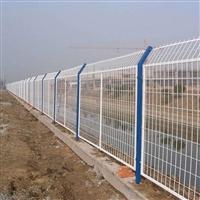 市政护栏网品种齐全  优质锌钢护栏价格