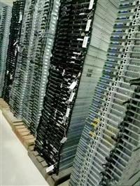 上海昌册二手网络设备回收价格