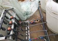 圣启水肥一体化设备 致力于精准施肥 节水灌溉