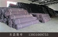 邯鄲工程被,工程被廠家,邯鄲東昌篷布