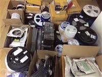特高价回收电子元件上门收购