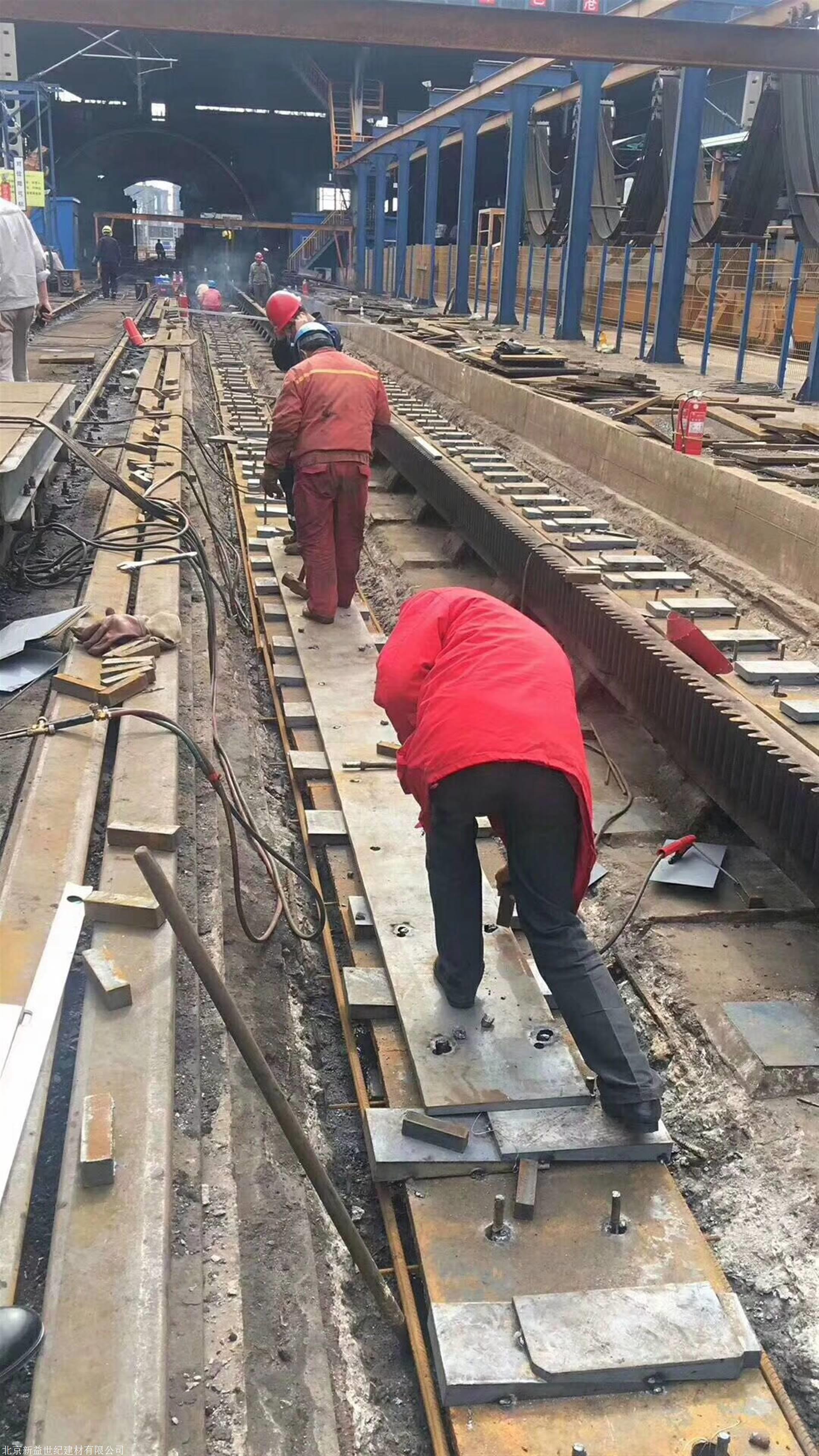 丹东市灌钢胶多少钱一公斤